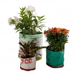 flower pot - all sizes