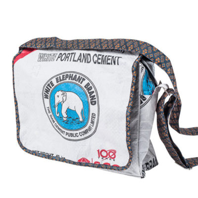 elephant-messenger-bag-1
