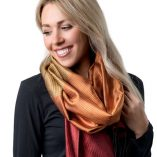 sunset-silk-pashmina-2