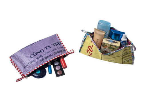 travel-pouch-1