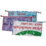 travel-pouch-2