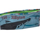 travel-pouch-3