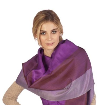 vineyard-silk-pashmina-1